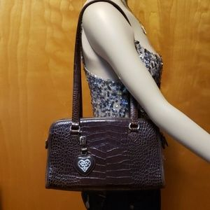 Shoulder vintage look Bag